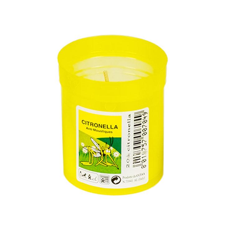 https://www.la-cereria.com/wp-content/uploads/2018/06/citronella-moccolo20S.jpg