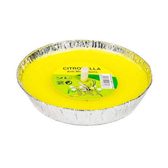 https://www.la-cereria.com/wp-content/uploads/2018/06/citronella-vasetto-alluminio-medio-640x640.jpg