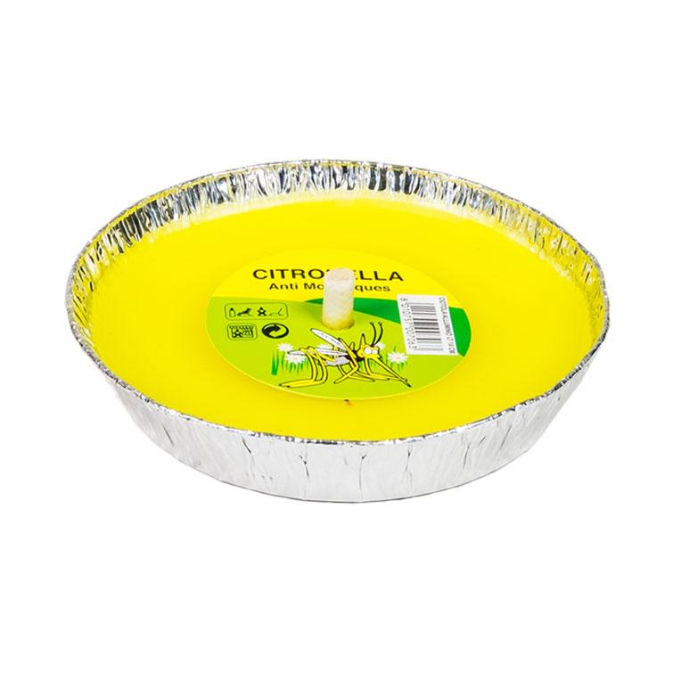https://www.la-cereria.com/wp-content/uploads/2018/06/citronella-vasetto-alluminio-medio.jpg