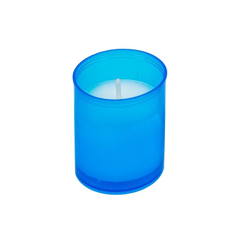 https://www.la-cereria.com/wp-content/uploads/2018/06/lumino-50-blu.jpg