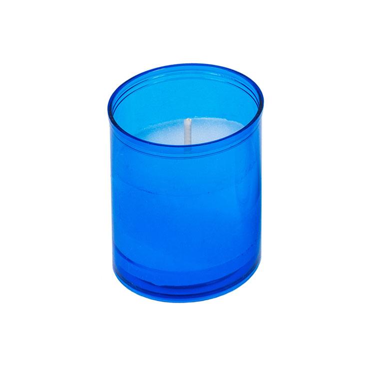 https://www.la-cereria.com/wp-content/uploads/2018/06/lumino-policarbonato-blu.jpg