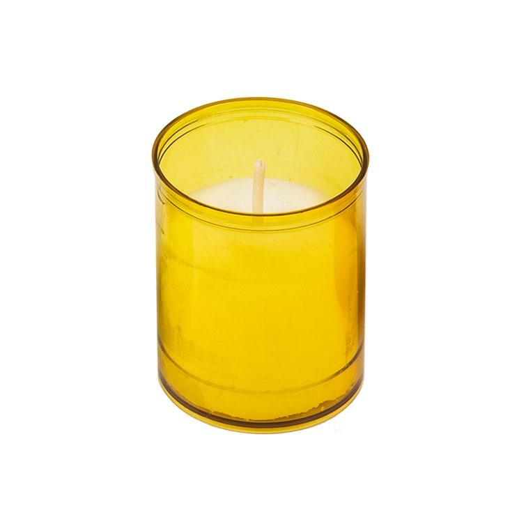 https://www.la-cereria.com/wp-content/uploads/2018/06/lumino-policarbonato-giallo.jpg