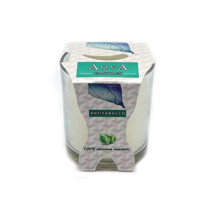 https://www.la-cereria.com/wp-content/uploads/2020/06/Lumino-sterina-vegetale-antitabacco.jpg