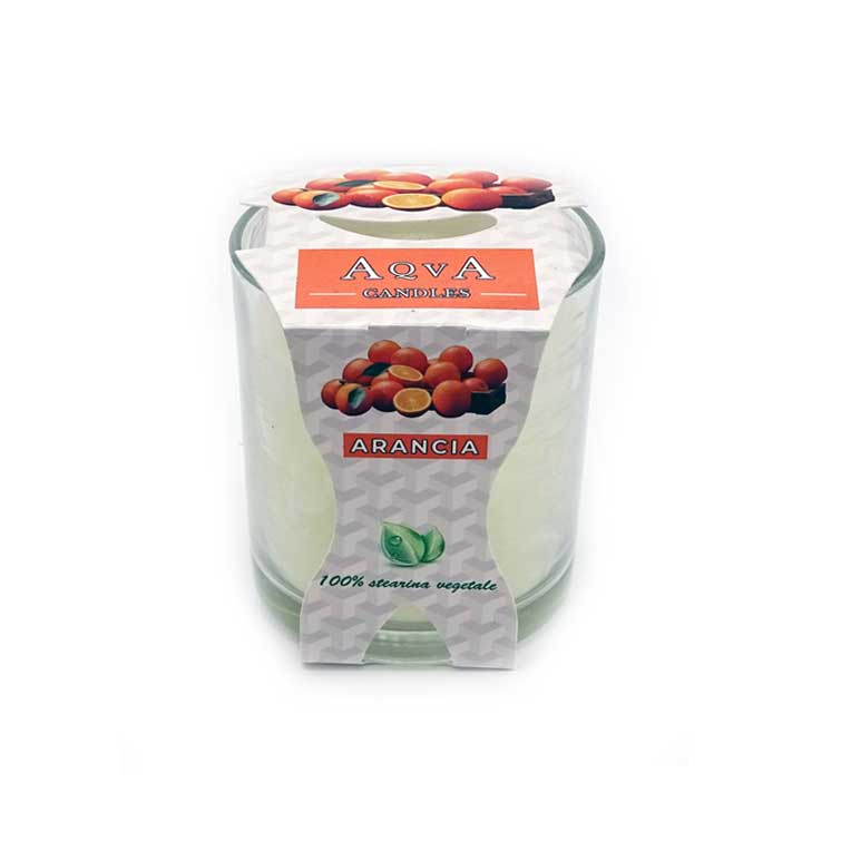 https://www.la-cereria.com/wp-content/uploads/2020/06/Lumino-sterina-vegetale-arancia.jpg