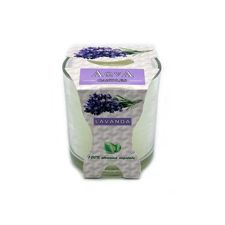 https://www.la-cereria.com/wp-content/uploads/2020/06/Lumino-sterina-vegetale-lavanda.jpg
